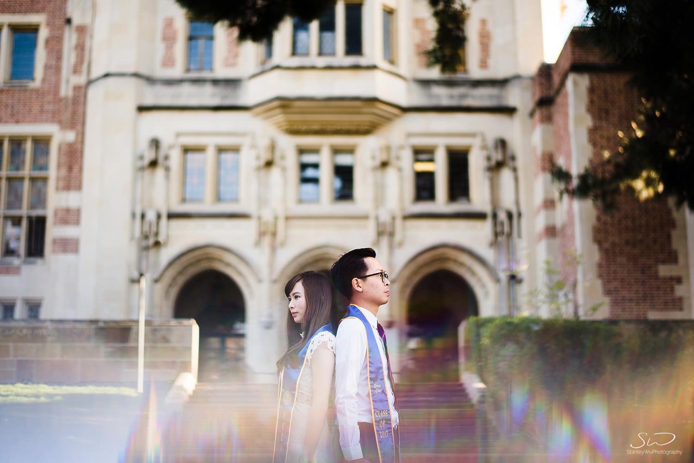 los-angeles-ucla-graduation-senior-portraits_0026.jpg