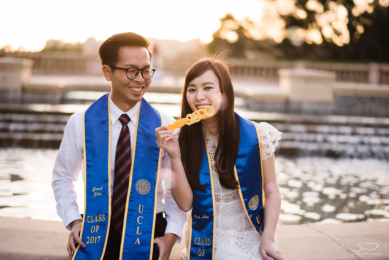 los-angeles-ucla-graduation-senior-portraits_0033.jpg