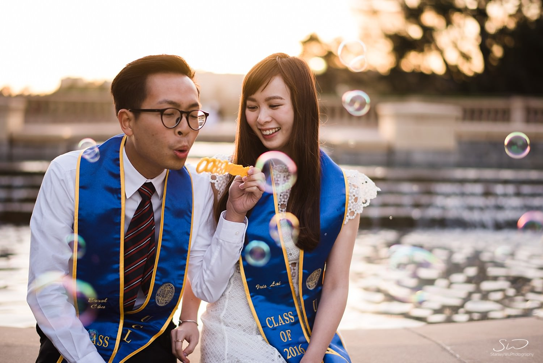 los-angeles-ucla-graduation-senior-portraits_0034.jpg