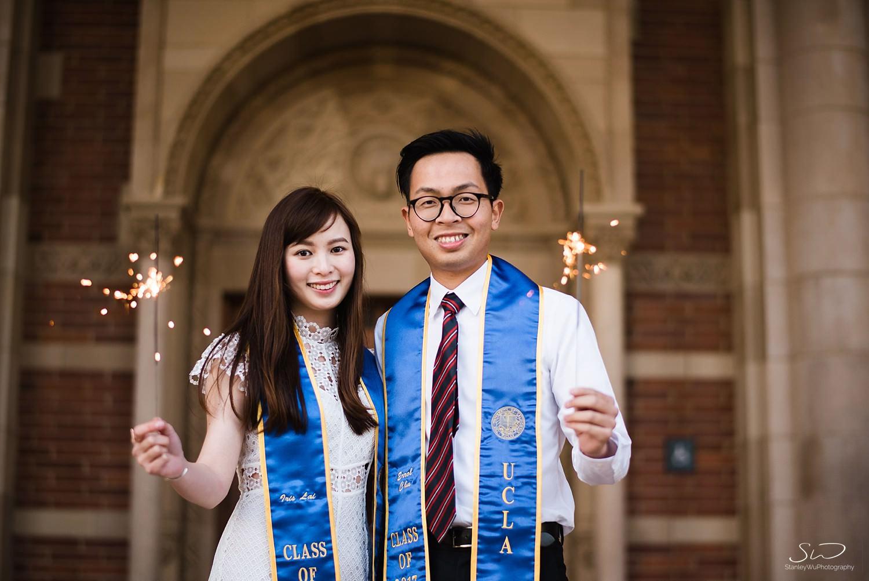 los-angeles-ucla-graduation-senior-portraits_0035.jpg