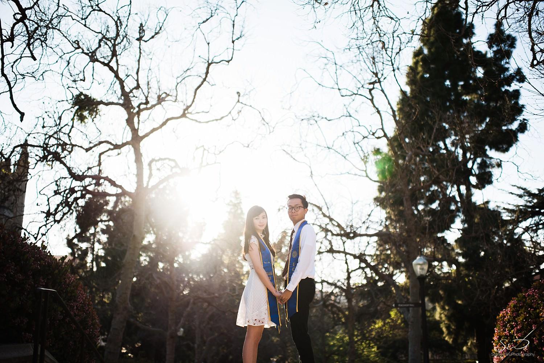 los-angeles-ucla-graduation-senior-portraits_0039.jpg