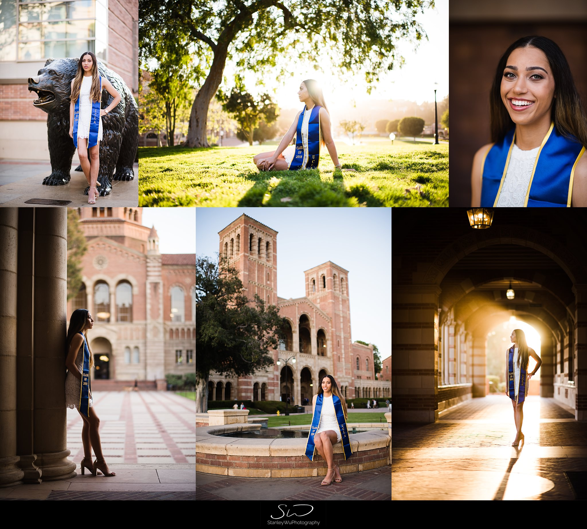 los-angeles-ucla-graduation-senior-portraits_0001.jpg