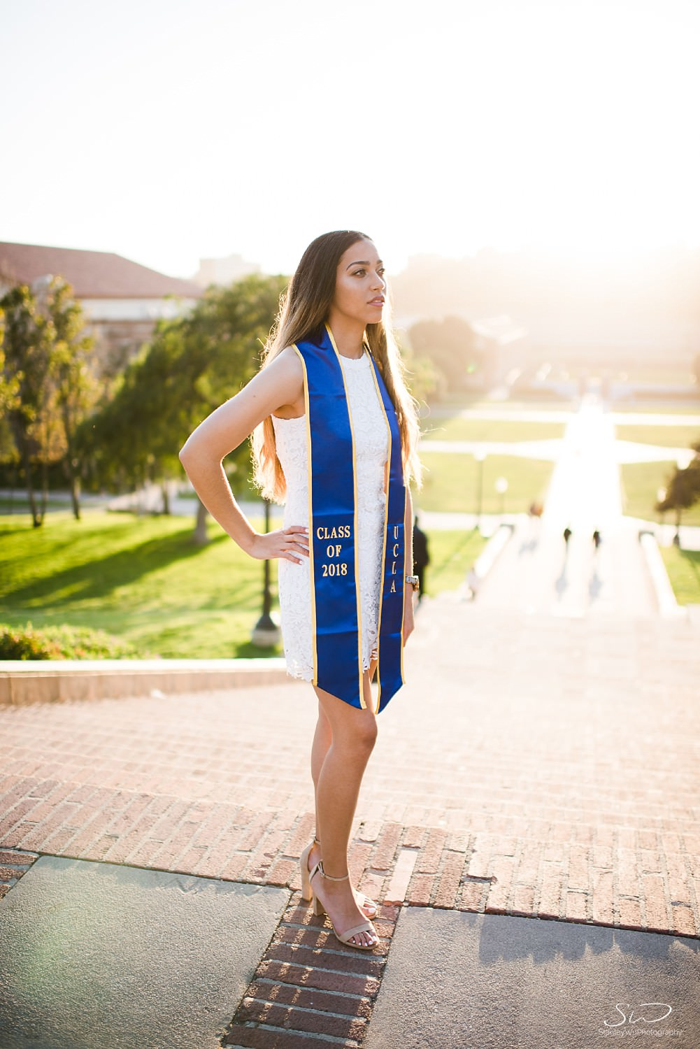 los-angeles-ucla-graduation-senior-portraits_0010.jpg