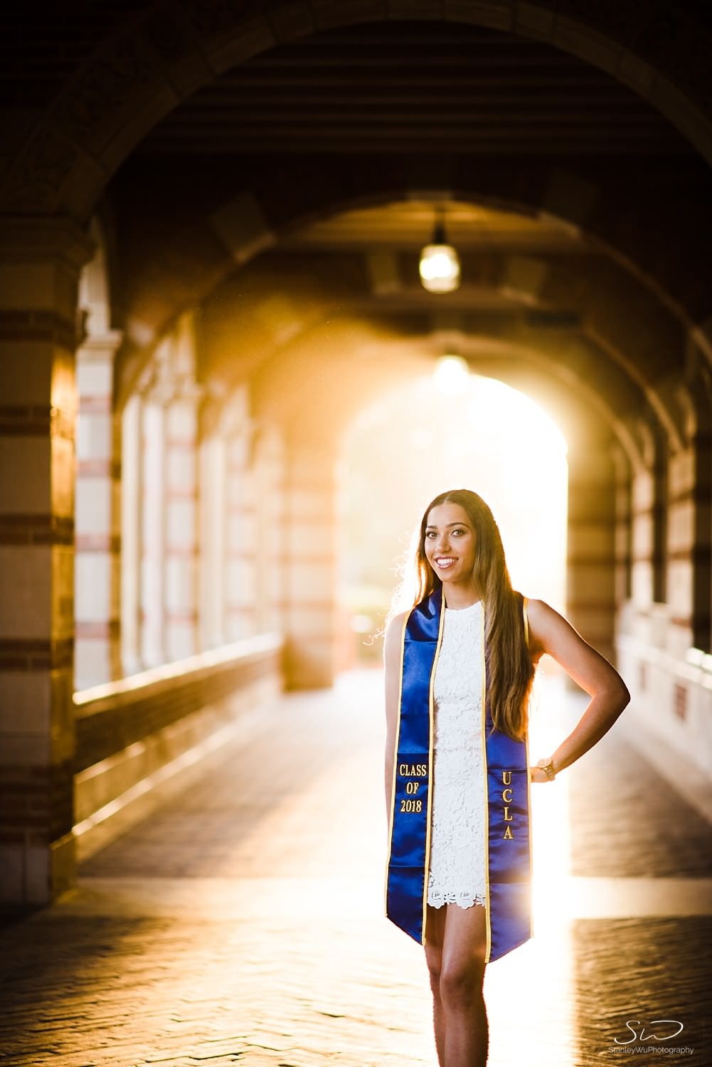 los-angeles-ucla-graduation-senior-portraits_0013.jpg