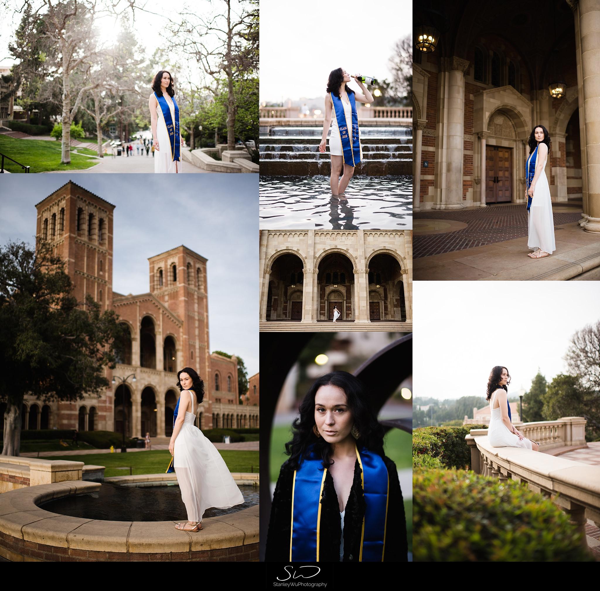 los-angeles-ucla-graduation-senior-portraits_0058.jpg