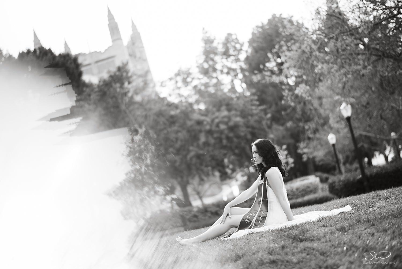 los-angeles-ucla-graduation-senior-portraits_0027.jpg