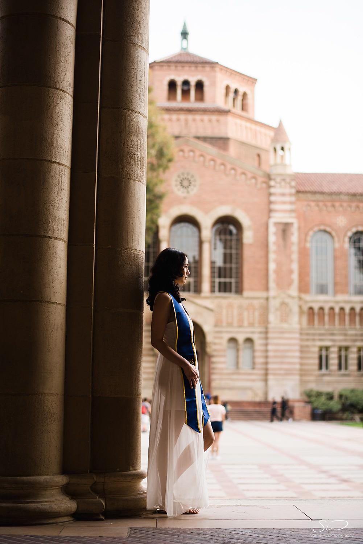 los-angeles-ucla-graduation-senior-portraits_0041.jpg