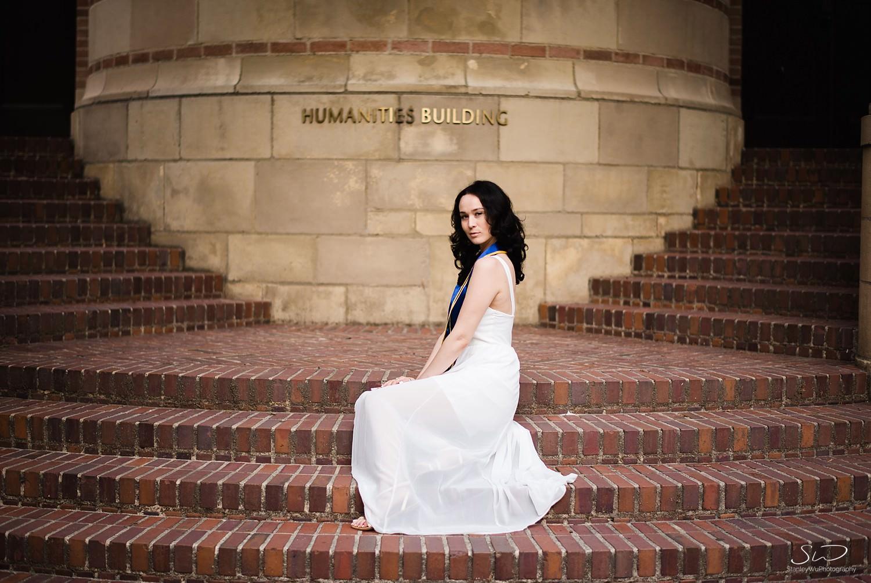 los-angeles-ucla-graduation-senior-portraits_0045.jpg