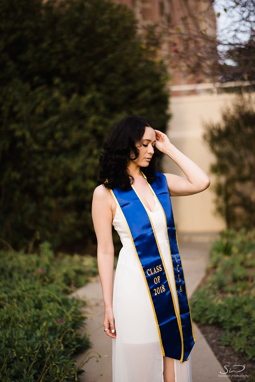 los-angeles-ucla-graduation-senior-portraits_0046.jpg