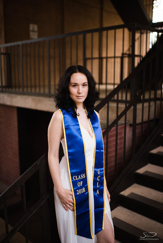 los-angeles-ucla-graduation-senior-portraits_0050.jpg