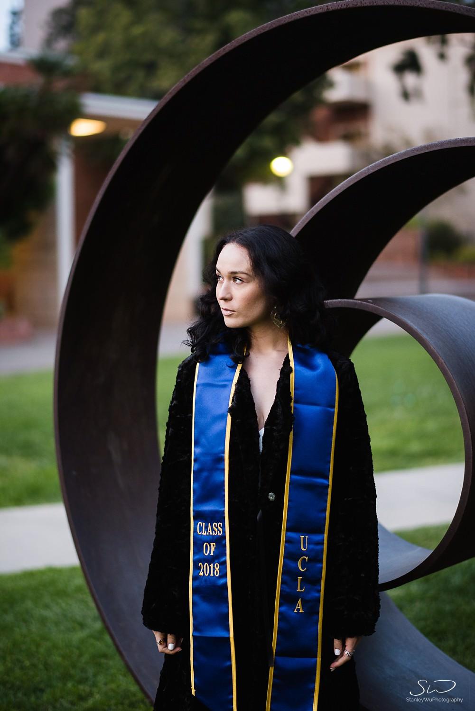 los-angeles-ucla-graduation-senior-portraits_0054.jpg