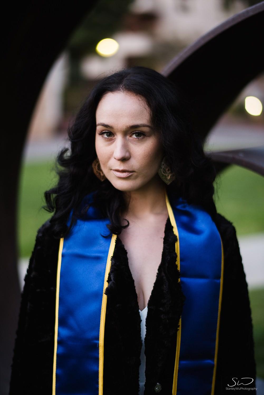 los-angeles-ucla-graduation-senior-portraits_0055.jpg