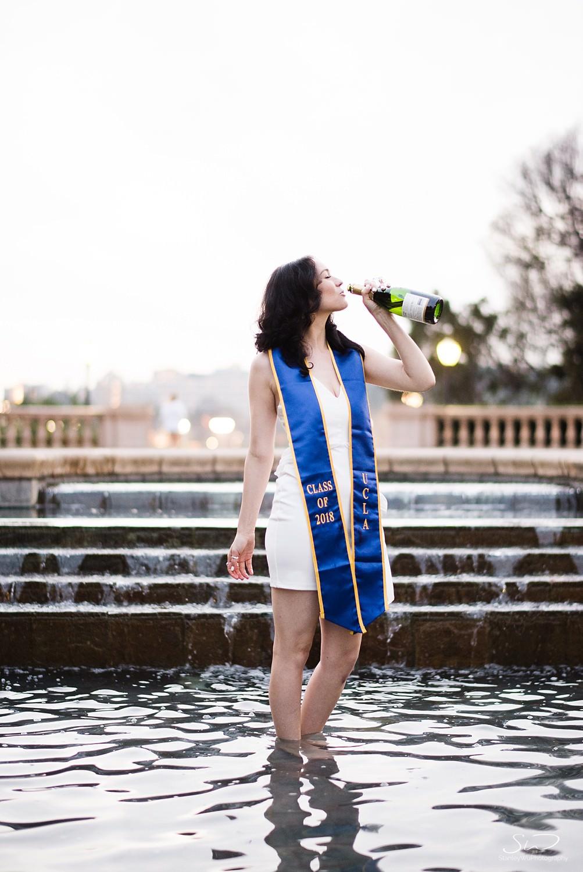 los-angeles-ucla-graduation-senior-portraits_0056.jpg