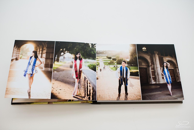 stanley-wu-photography-portrait-album_0010.jpg