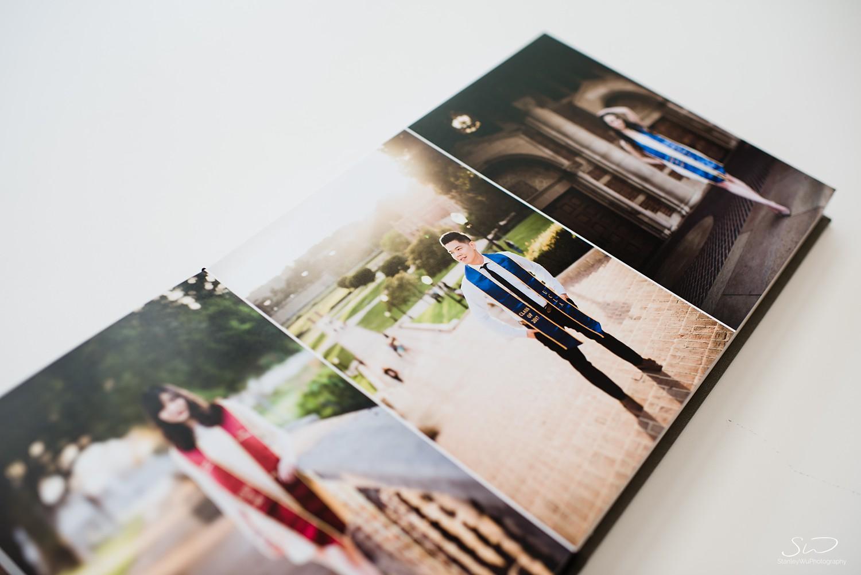 stanley-wu-photography-portrait-album_0011.jpg