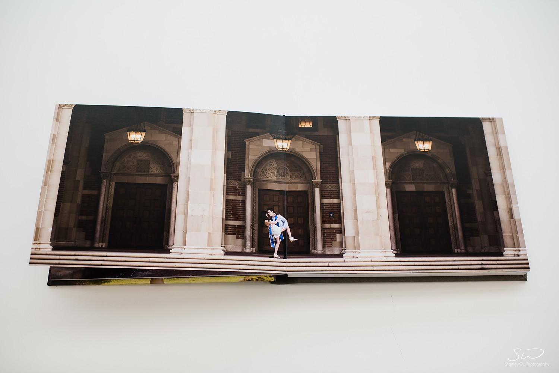 stanley-wu-photography-portrait-album_0015.jpg