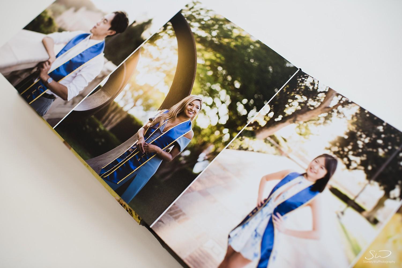 stanley-wu-photography-portrait-album_0017.jpg