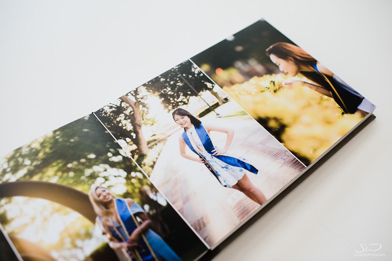 stanley-wu-photography-portrait-album_0018.jpg