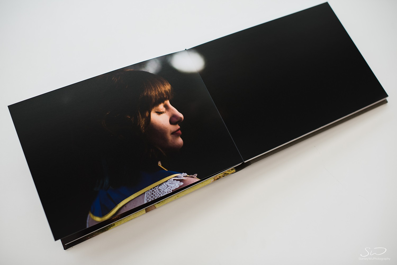stanley-wu-photography-portrait-album_0023.jpg
