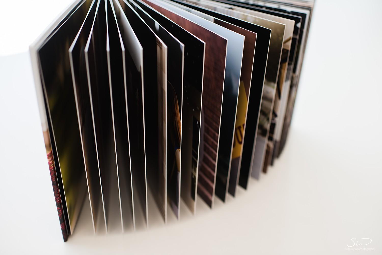 stanley-wu-photography-portrait-album_0025.jpg
