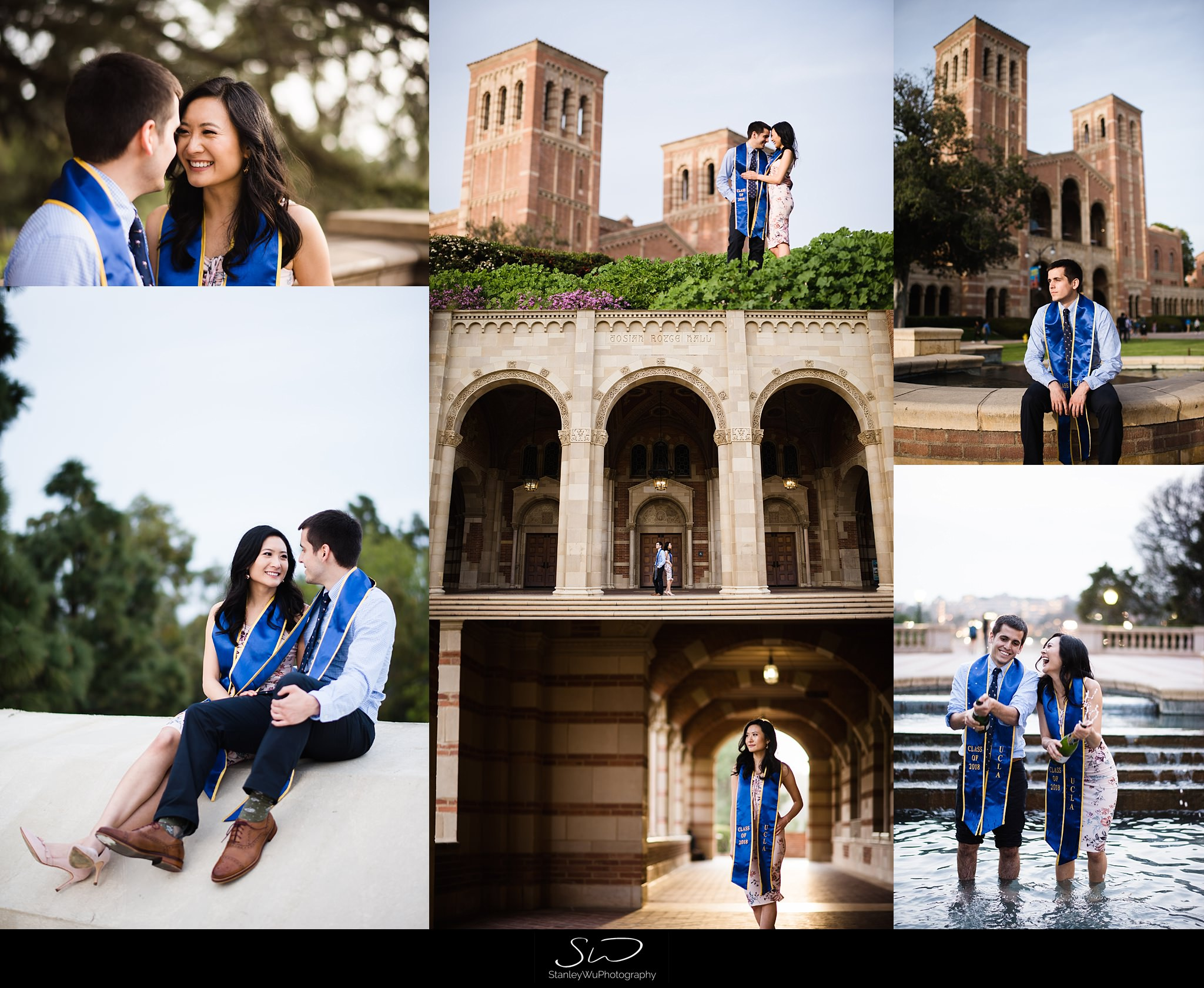 ucla-couple-session-graduation-senior-portraits_0050.jpg