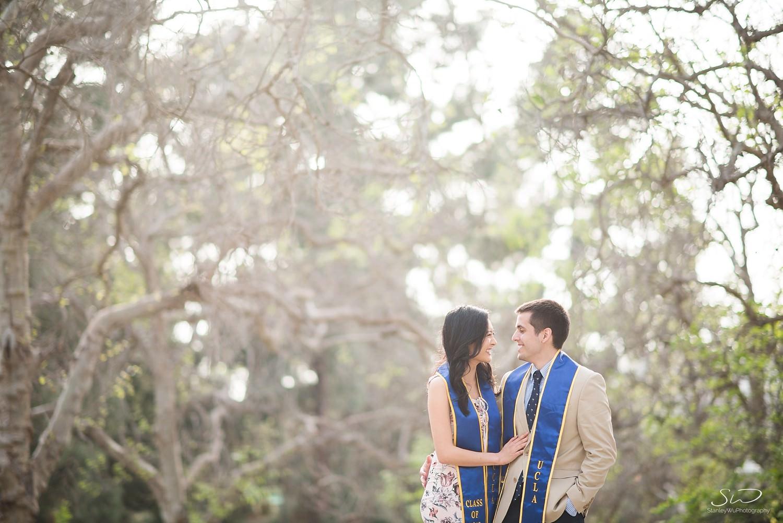 ucla-couple-session-graduation-senior-portraits_0004.jpg