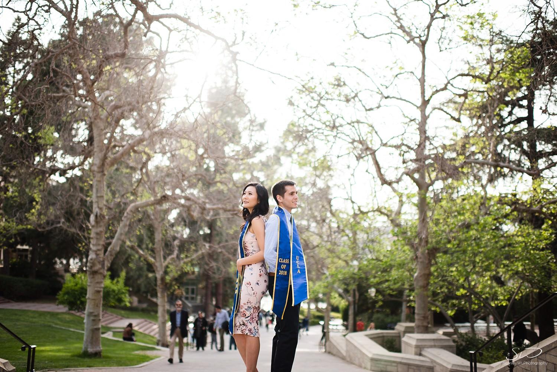 ucla-couple-session-graduation-senior-portraits_0005.jpg