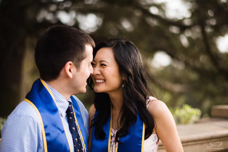 ucla-couple-session-graduation-senior-portraits_0011.jpg