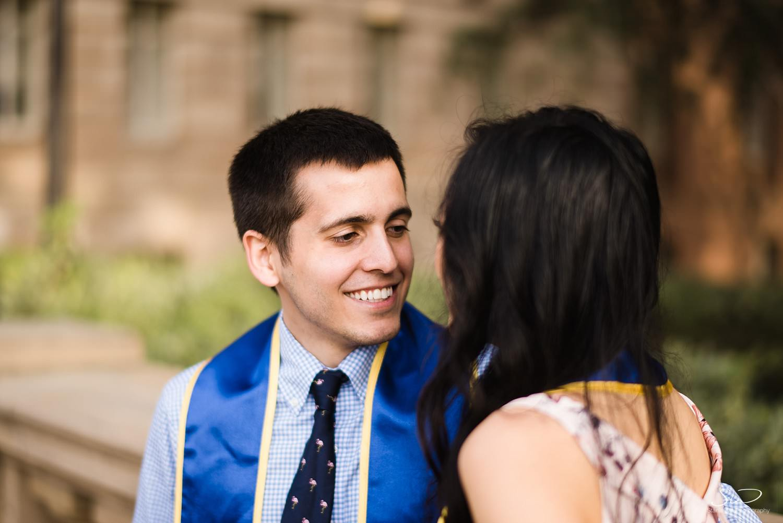 ucla-couple-session-graduation-senior-portraits_0012.jpg