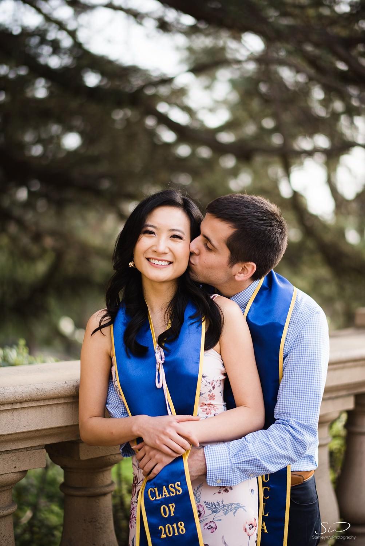 ucla-couple-session-graduation-senior-portraits_0013.jpg