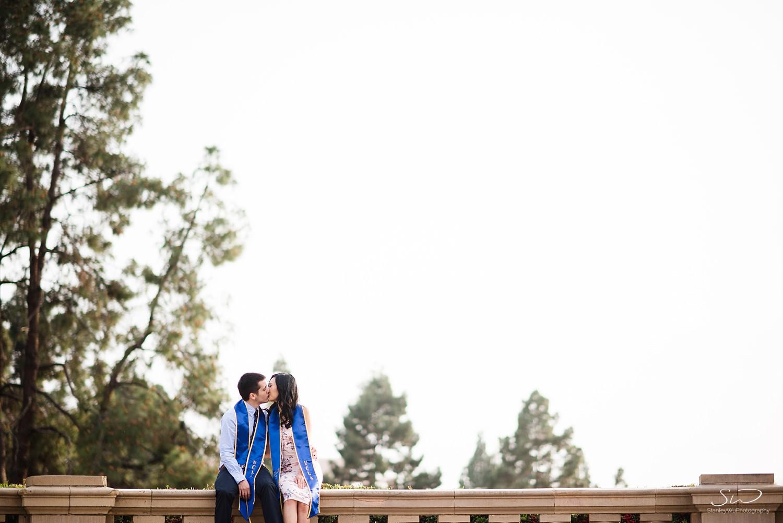 ucla-couple-session-graduation-senior-portraits_0017.jpg