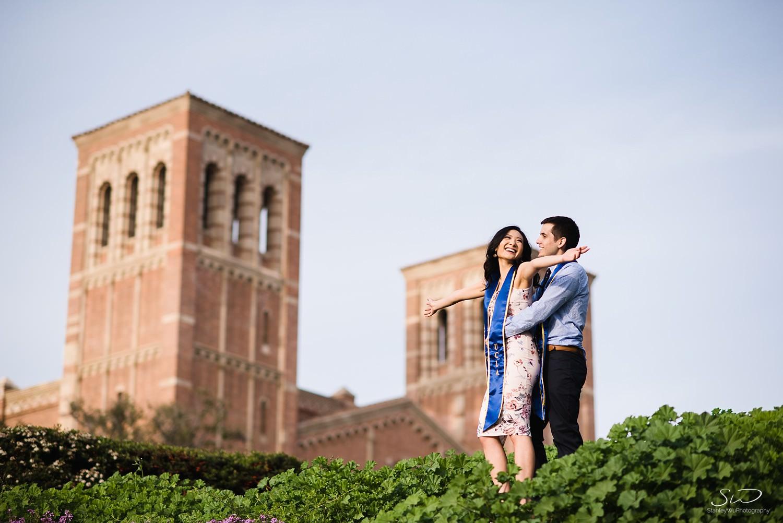 ucla-couple-session-graduation-senior-portraits_0019.jpg