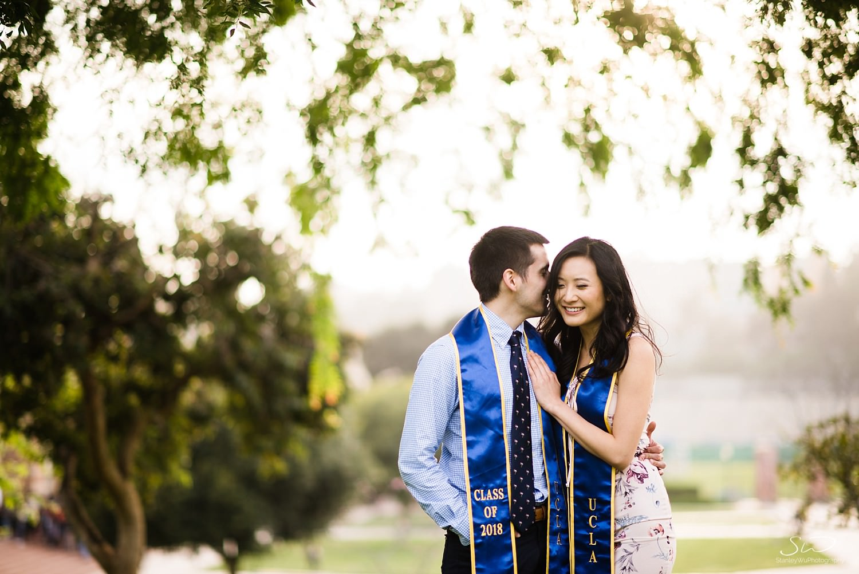 ucla-couple-session-graduation-senior-portraits_0027.jpg