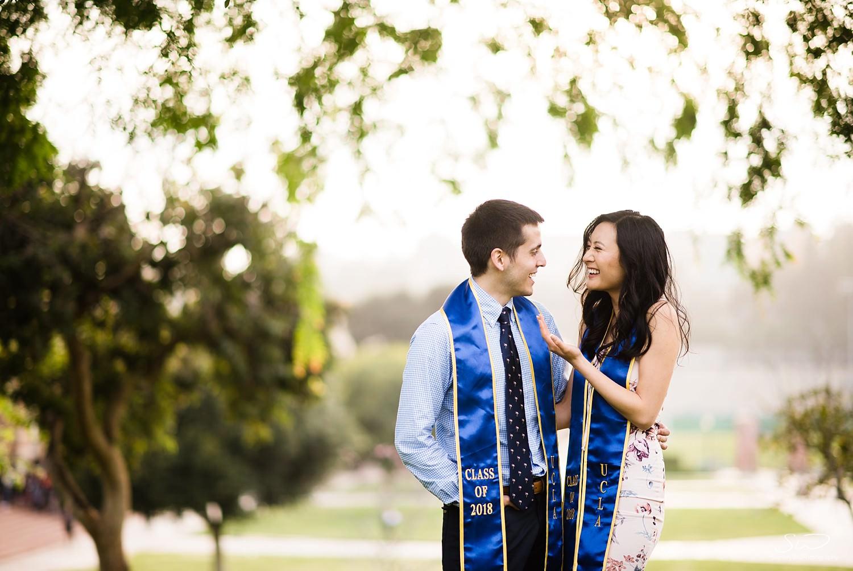 ucla-couple-session-graduation-senior-portraits_0028.jpg