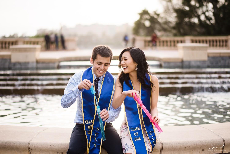 ucla-couple-session-graduation-senior-portraits_0033.jpg