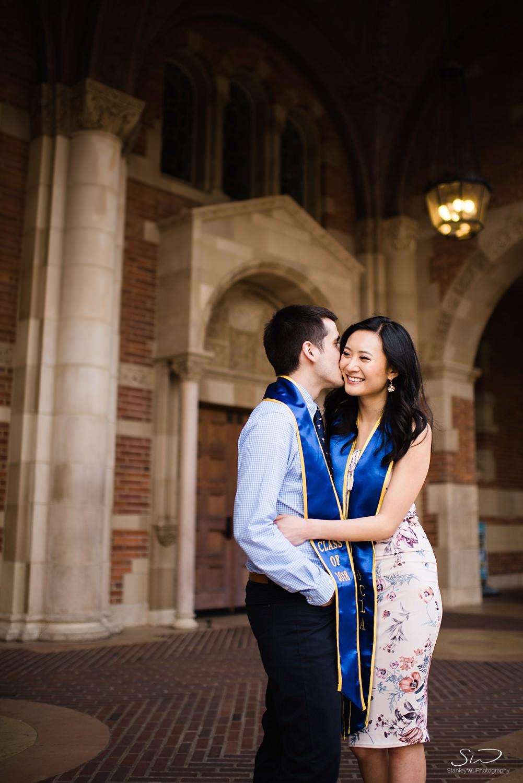 ucla-couple-session-graduation-senior-portraits_0035.jpg