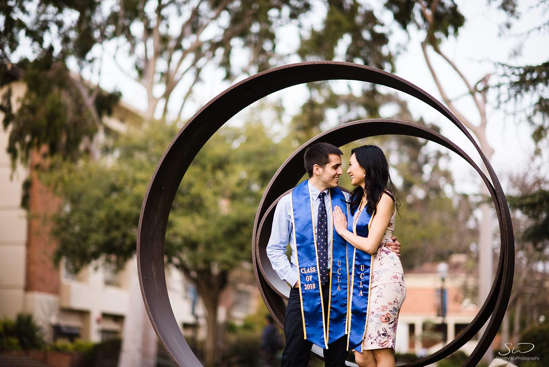 ucla-couple-session-graduation-senior-portraits_0039.jpg