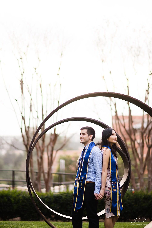 ucla-couple-session-graduation-senior-portraits_0040.jpg