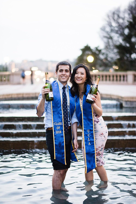 ucla-couple-session-graduation-senior-portraits_0049.jpg
