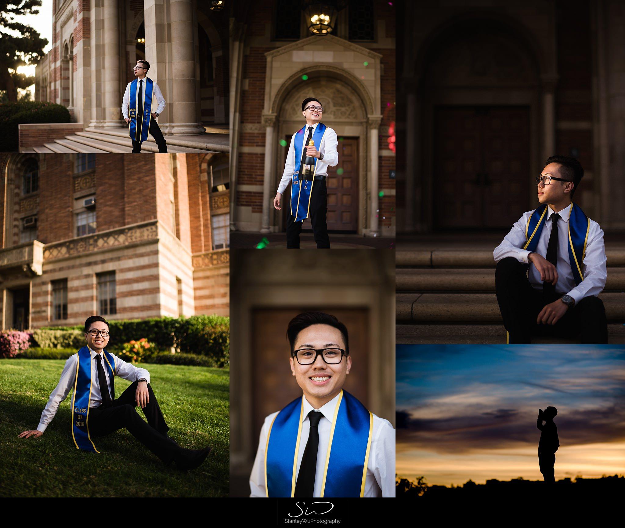 ucla-fashion-graduation-portrait-senior-session_0029.jpg