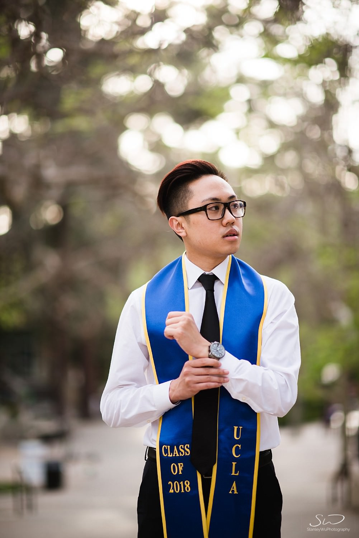 ucla-fashion-graduation-portrait-senior-session_0004.jpg