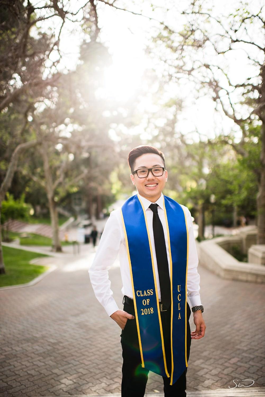 ucla-fashion-graduation-portrait-senior-session_0005.jpg