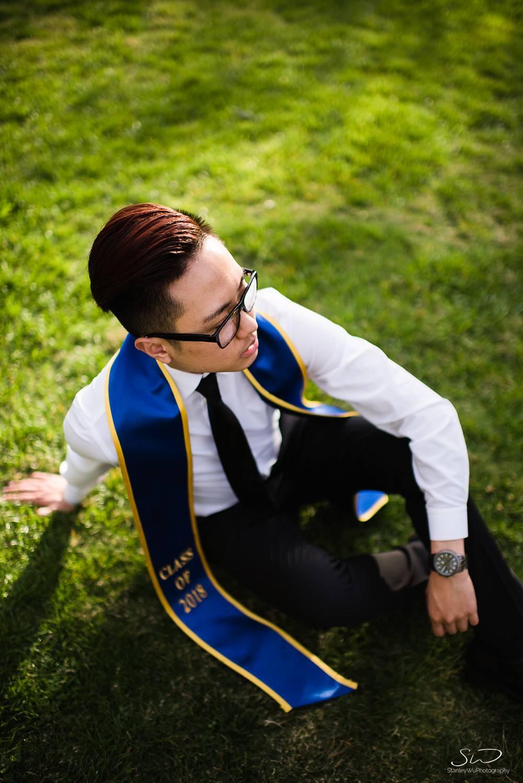 ucla-fashion-graduation-portrait-senior-session_0006.jpg