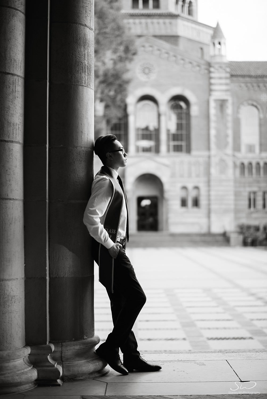 ucla-fashion-graduation-portrait-senior-session_0018.jpg