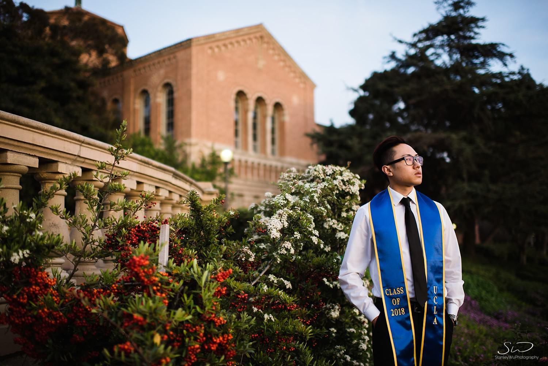 ucla-fashion-graduation-portrait-senior-session_0027.jpg