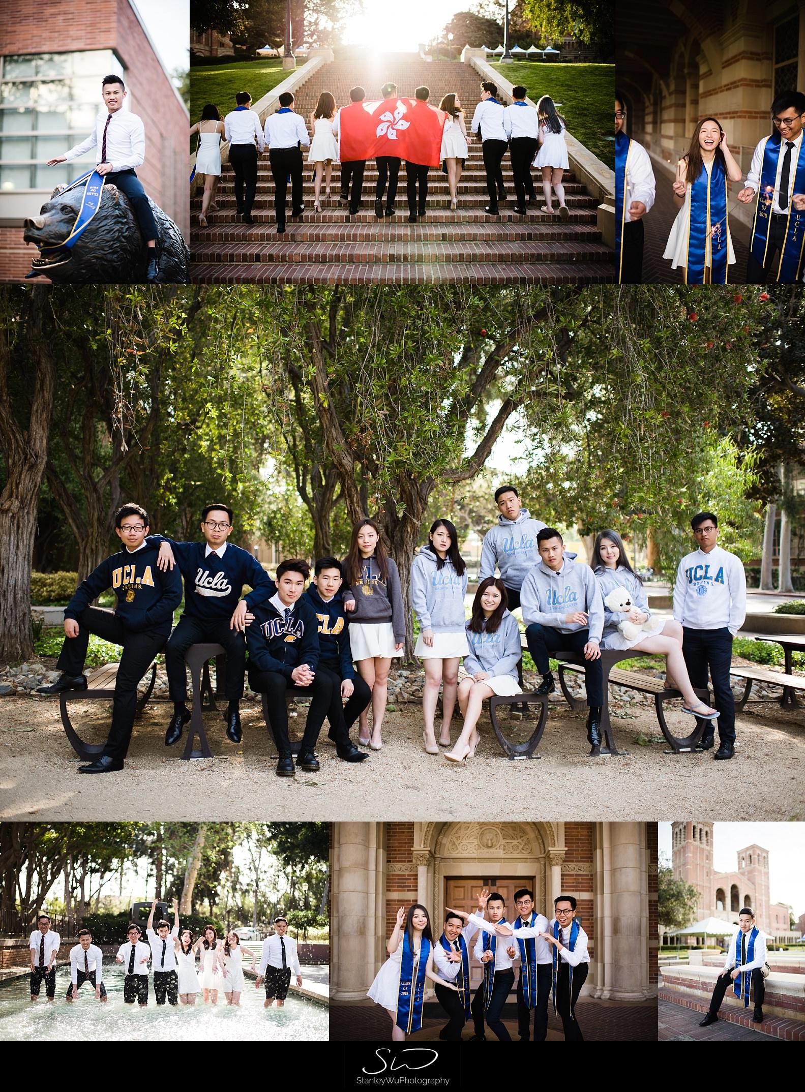ucla-group-graduation-portraits_0001.jpg