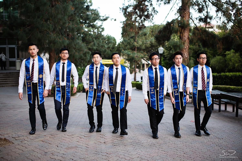 ucla-group-graduation-portraits_0007.jpg