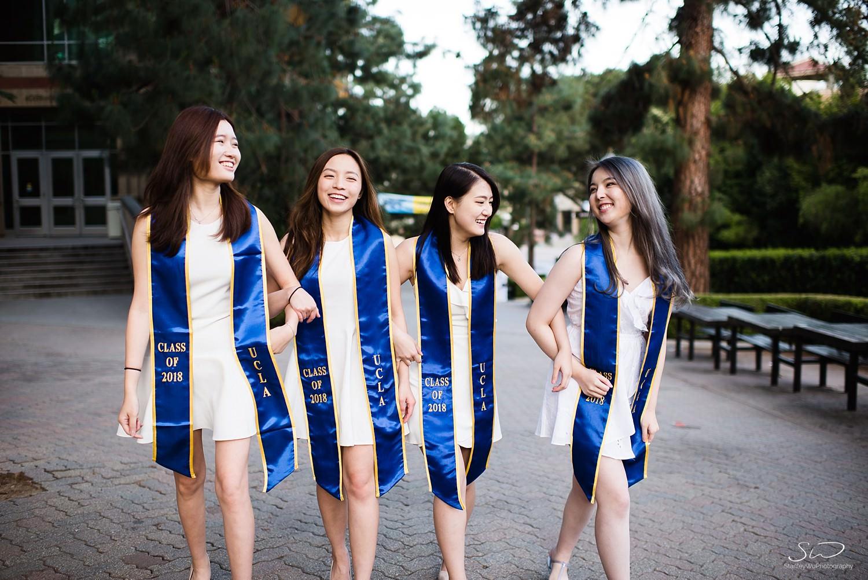 ucla-group-graduation-portraits_0009.jpg