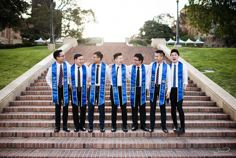 ucla-group-graduation-portraits_0011.jpg