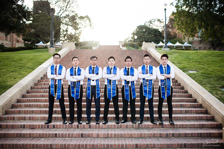 ucla-group-graduation-portraits_0012.jpg